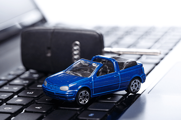 Get a South Carolina Car Insurance Quote