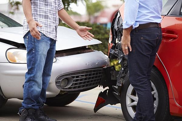 South Carolina Best Car Insurance Rates