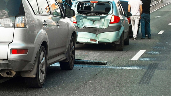 Car Insurance Rates South Carolina