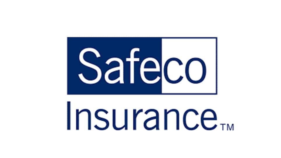 Safeco Insurance Company in South Carolina