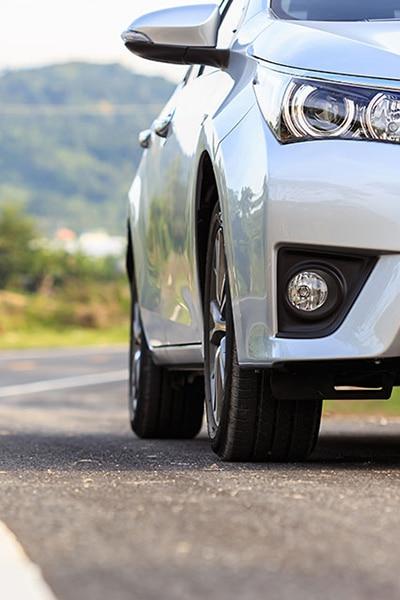 Safeco Auto Insurance South Carolina