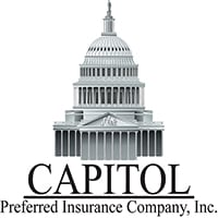 Capitol Prefered Insurance South Carolina Agent