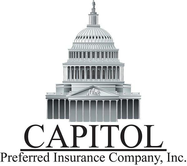 Capitol Preferred Insurance Company South Carolina