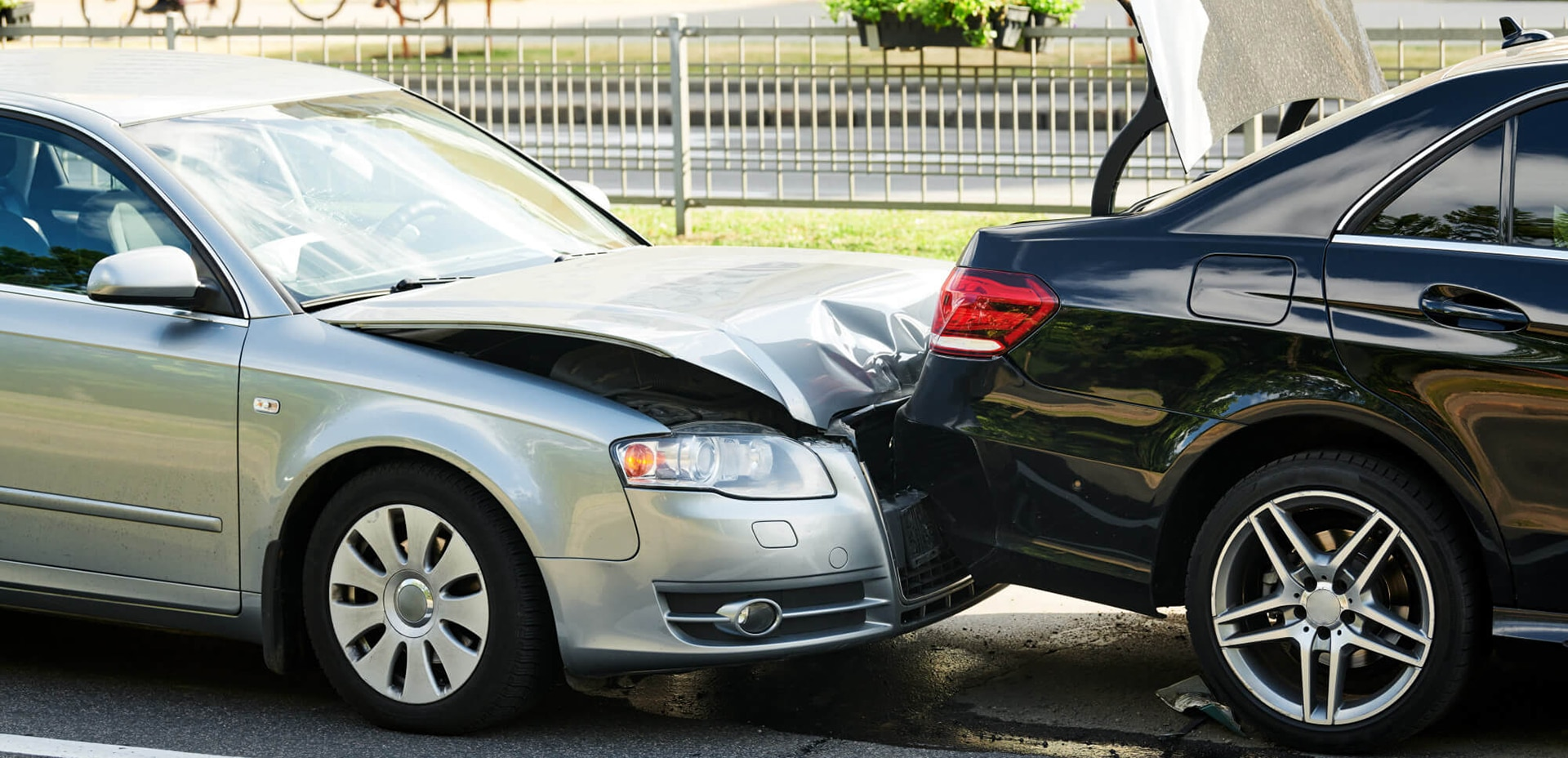 File an Insurance Claim South Carolina