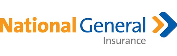 National General Insurance South Carolina