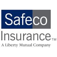 Safeco Insurance South Carolina Agent