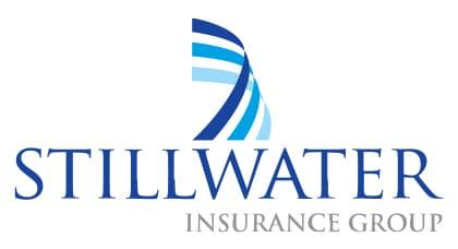 Stillwater Insurance Group South Carolina