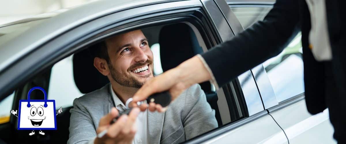 auto-insurance-south-carolina
